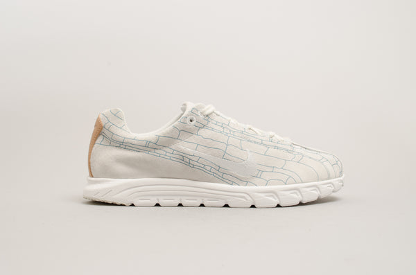 Nike Mayfly Leather PRM Off White 816548-100