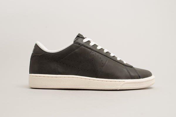 Nike Tennis Classic Black Reflective 3M 852624-002