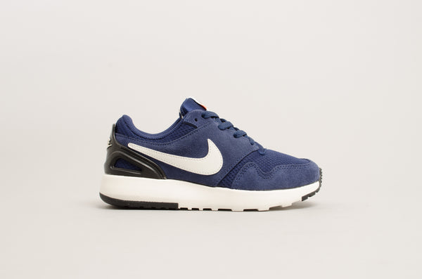 Nike Vibenna (PS) Binary Blue 922904-400