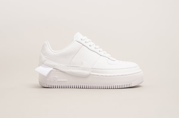 Nike Nike Air Force 1 Mid (GS) | 99 CHF – Seven Sneaker Store