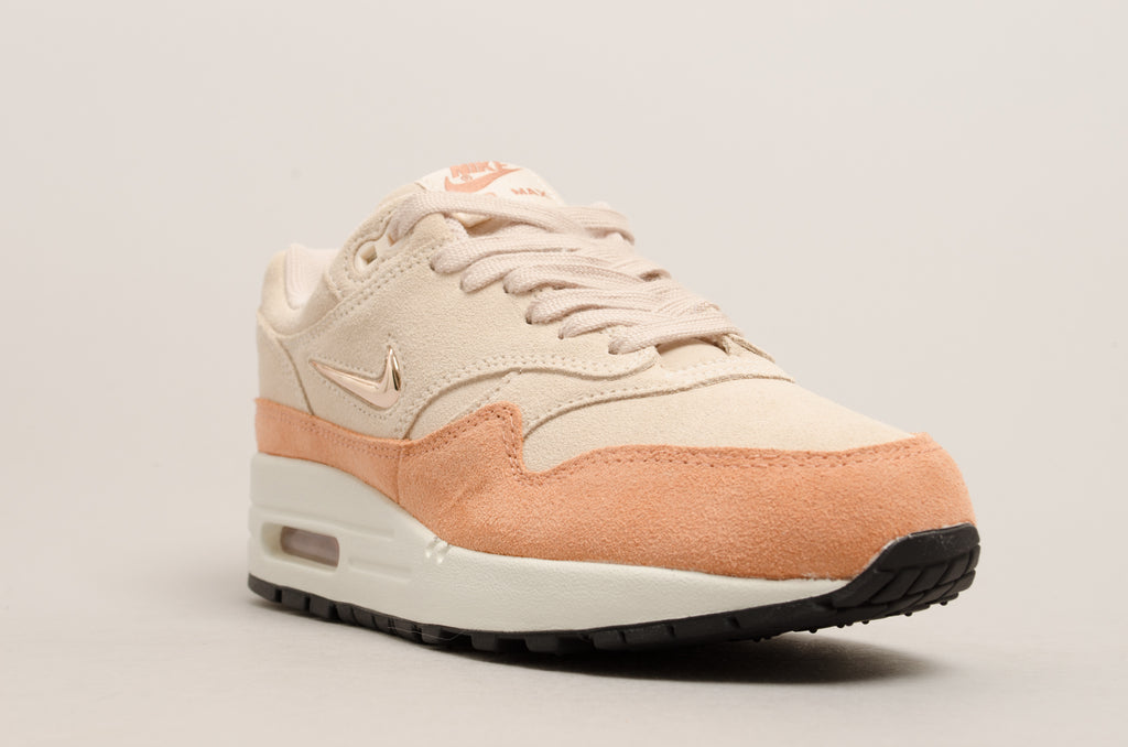 Nike Women's Air Max 1 Premium SC ( Guava Ice / Salmon ) AA0512-800