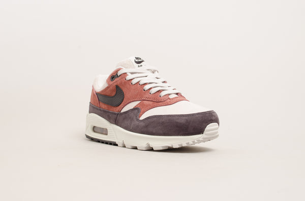 best loved 90539 c564b Nike W Air Max 90 1   189 CHF – Seven Sneaker Store