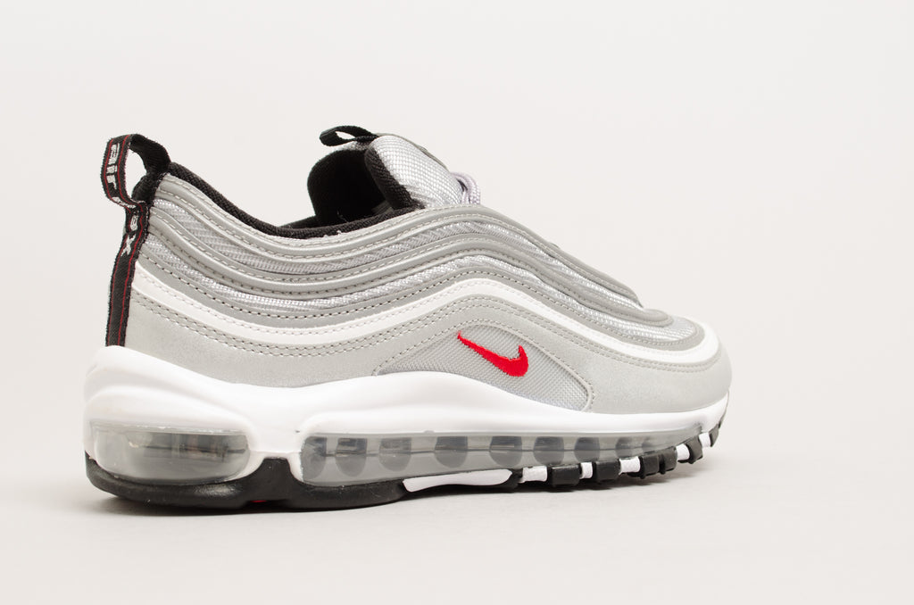 ... Nike Women's Air Max 97 OG Quickstrike