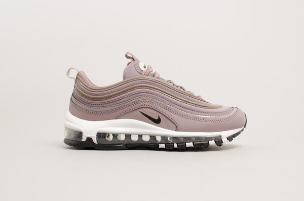 Nike Women's Air Max 97 Premium Taupe Grey 917646-200
