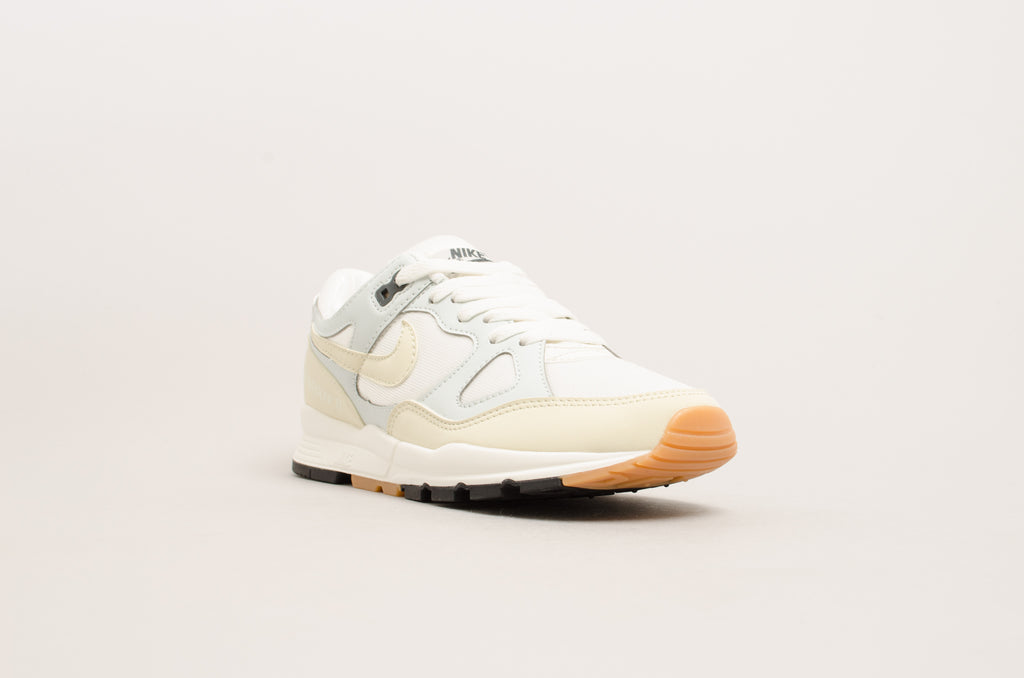 Nike Women's Air Span II ( Sail / Fossil - Barely Grey) AH6800-102