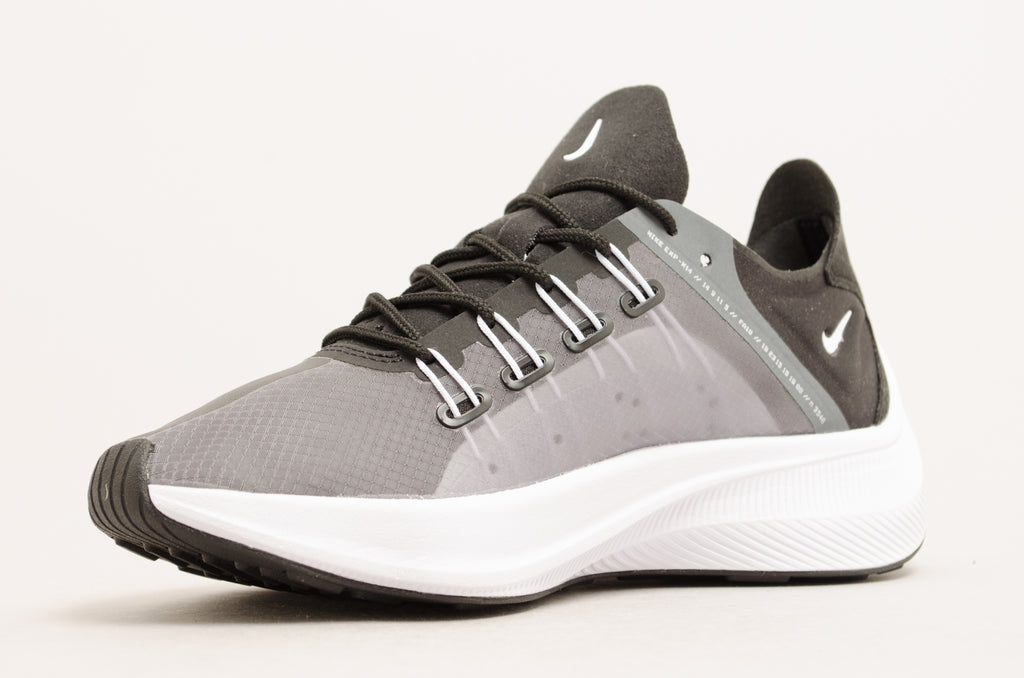 Nike Women's EXP-X14 ( Black / Grey / White ) AO3170-001