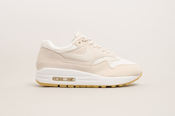 Nike Women's Air Max 1 ( Desert Sand ) 319986-036