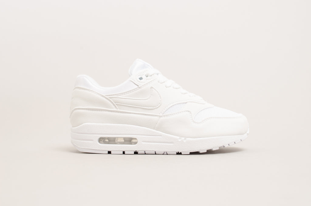 Details about NIKE AIR MAX 95 TRAINERS UK 6.5 EU 40.5 WOMENS 307960 111 PINK WHITE 90 97