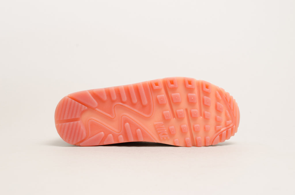 72479f90069c ... 898512-201 Nike Women s Air Max 90 Luxe