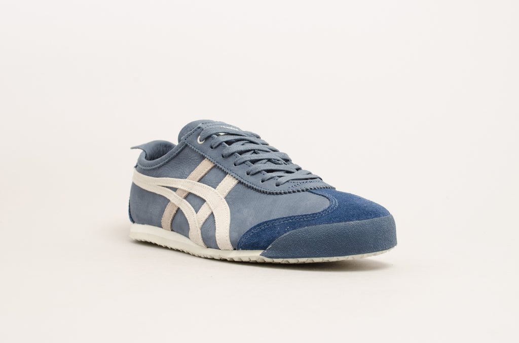 Onitsuka Tiger Mexico 66 Blue/Grey D832L/4990
