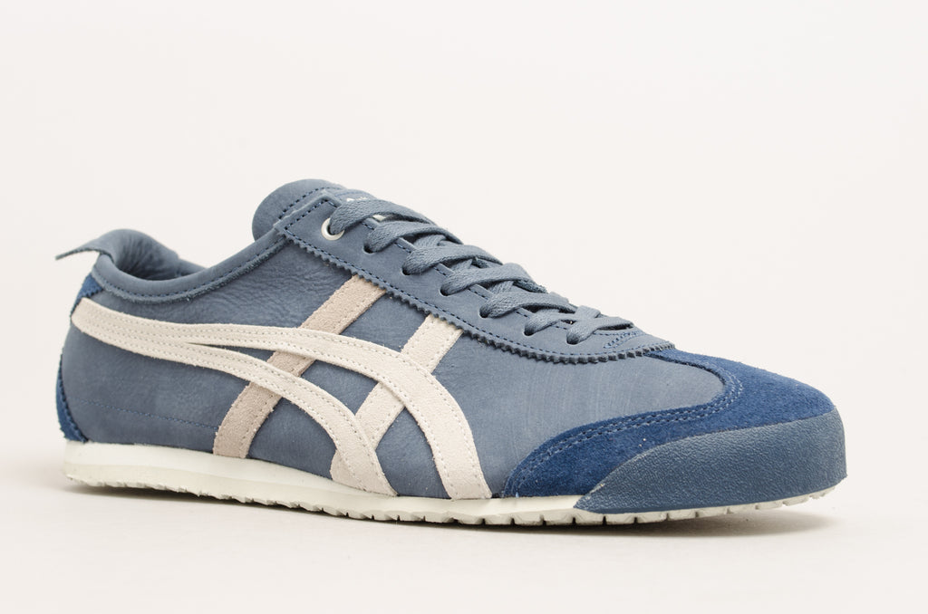 onitsuka tiger mexico 66 shoes size chart european masters que