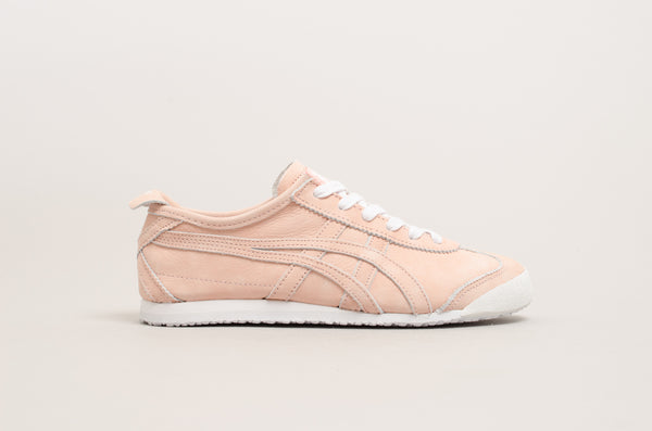 Onitsuka Tiger Mexico 66 Coral Cloud (Pink)/White D8D0L/0505
