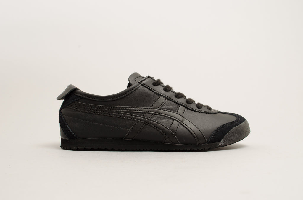 asics onitsuka tiger mexico 66 black yellow zone rules