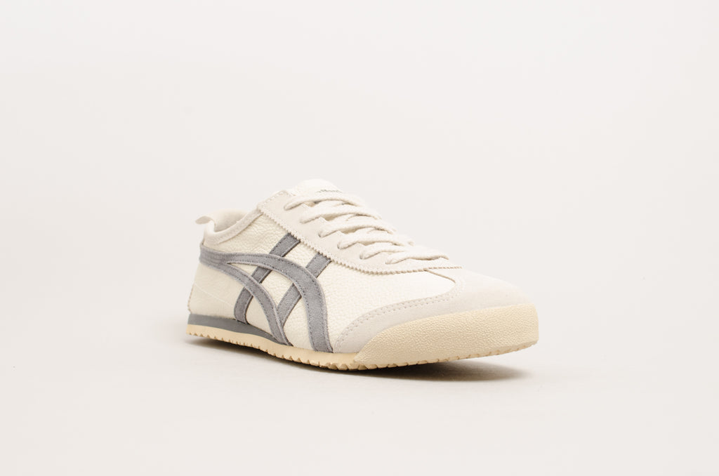 Onitsuka Tiger Mexico 66 Vintage Birch/Carbon D2J4L/0297