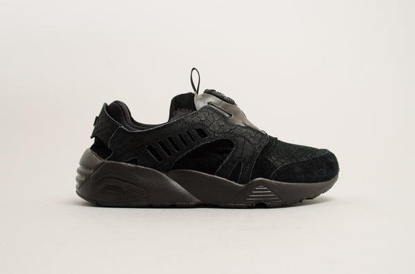 Puma Wn's Disc Blaze Nude Black 361914-02