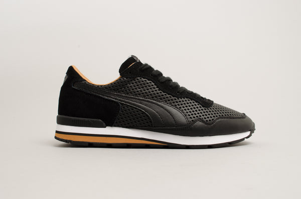 Puma Rainbow Hypernature black 363777-02