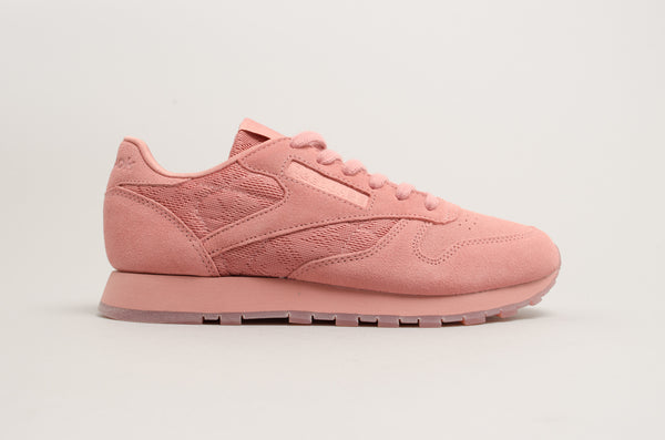 Reebok Classic Leather Lace BS6523