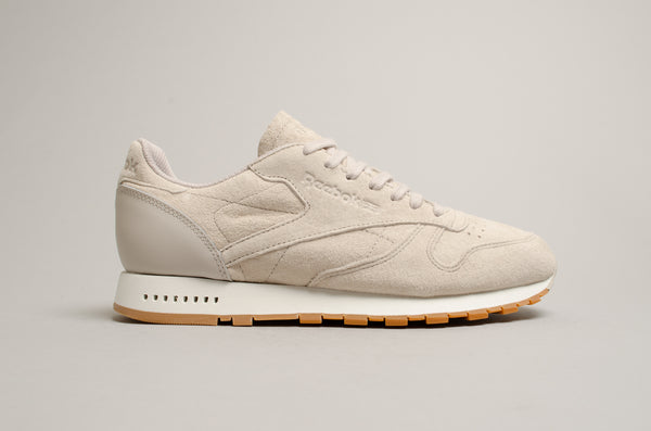 Reebok Classic Leather SG Sand BS7893