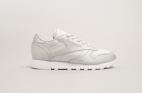 Reebok Classic Leather Syn BD5757