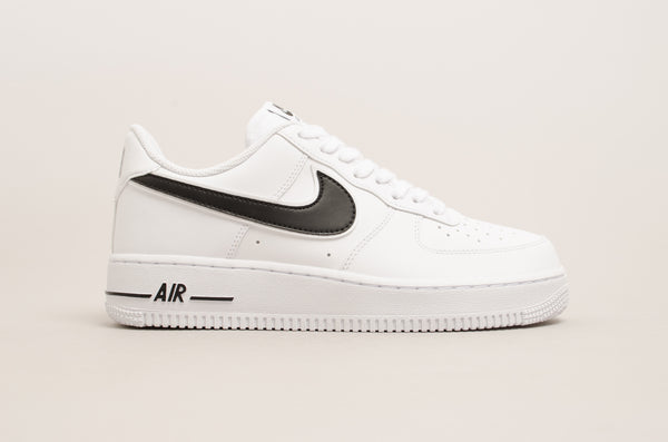new list outlet boutique catch Nike Air Force 1 '07 3