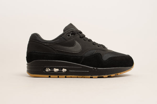 new product 782b9 5ab4b Nike Air Max 1   169 CHF – Seven Sneaker Store