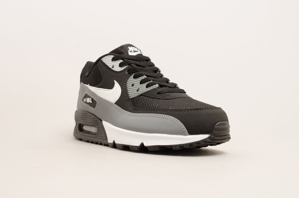 best website 32e90 948b9 Sevensneakerstore Nike Air Max 90 Black Grey White AJ1285-018-2 1024x1024.jpg