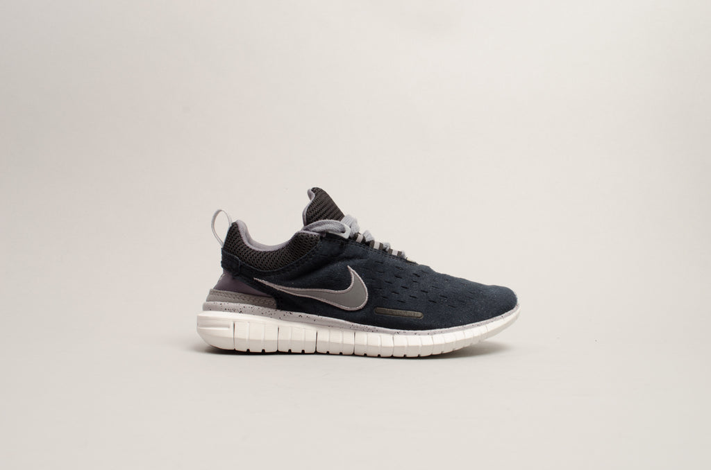 Sevensneakerstore.com Nike women's Free OG '14 (Black/Cool Grey-Wolf Grey-Summit White) 642336-003