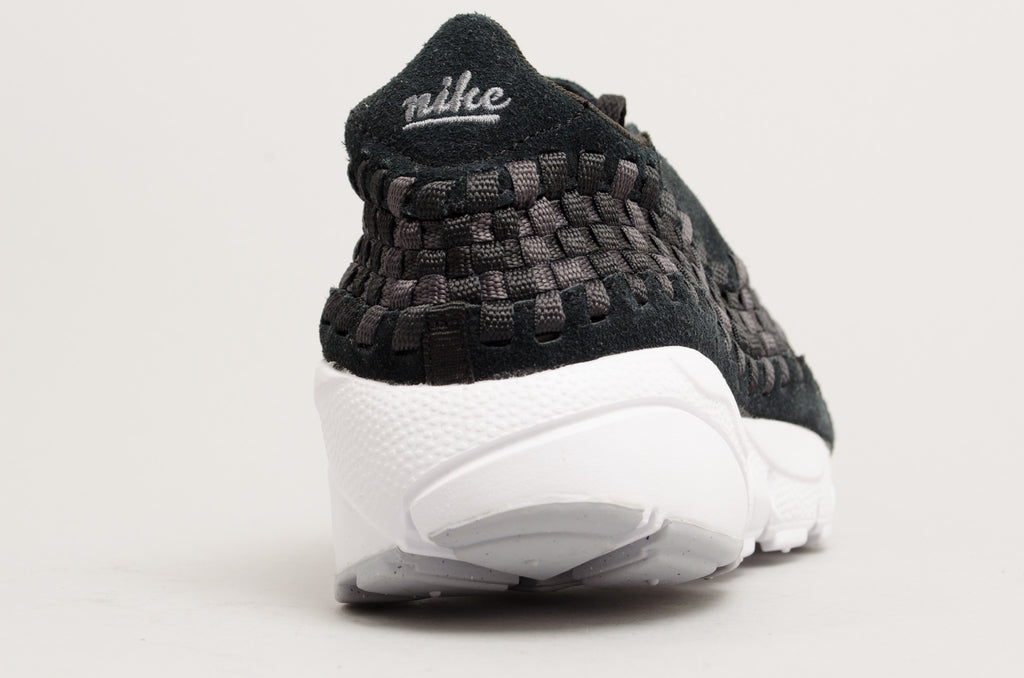 Nike Footscape Woven NM 875797-003