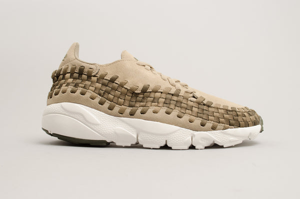 Nike Footscape Woven NM 875797-200