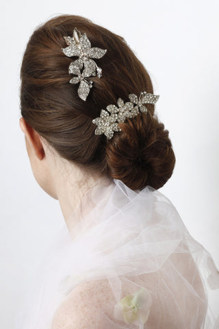 Odette Hairpin