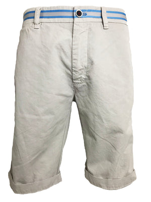 Mason's Chino Short London Summer