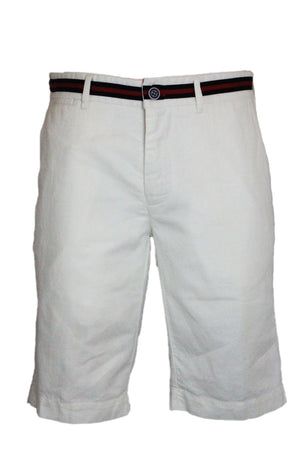 Hamptons Shorts