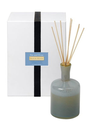 Sea and Dune / Beach House Lafco HOUSE & HOME™ Diffuser