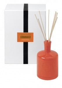 Cilantro Orange / Kitchen Lafco HOUSE & HOME™ Diffuser
