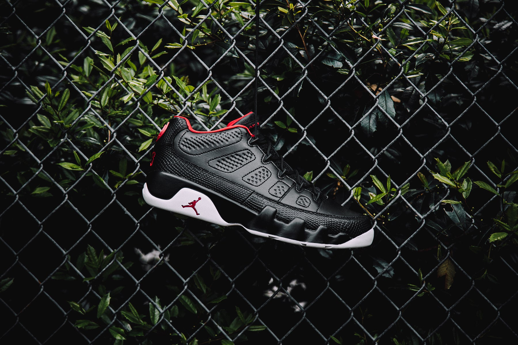 air jordan 9 retro chicago