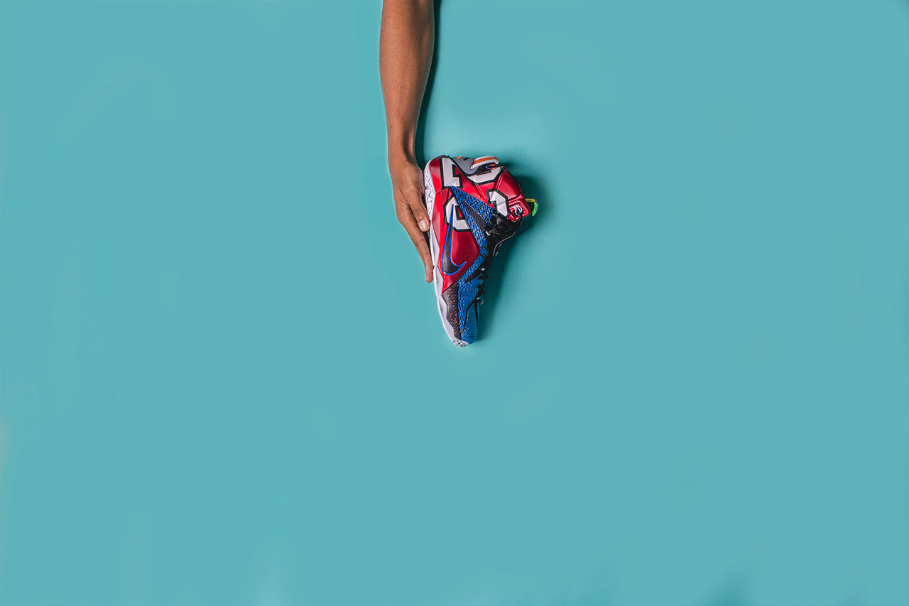 568054280dce ... coupon code for what the lebron 12. color multi color multi color style  code 802193