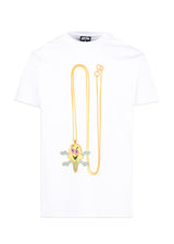 ICECREAM: CHAIN GANG SS TEE