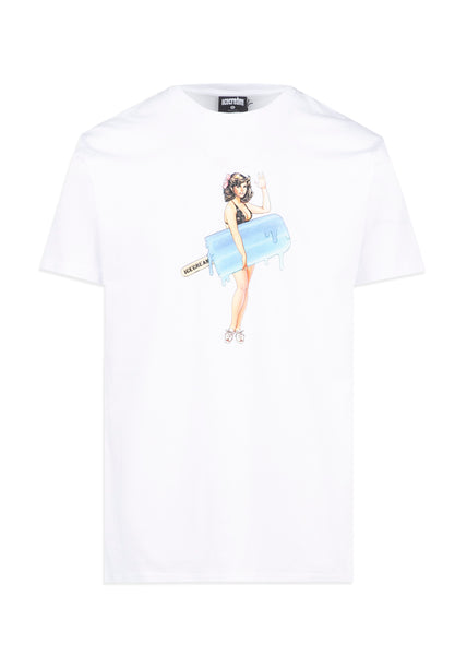 ICECREAM: RIDE OR DIE SS TEE
