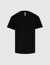 BILLIONAIRE BOYS CLUB: NATURE TEE [BLACK]
