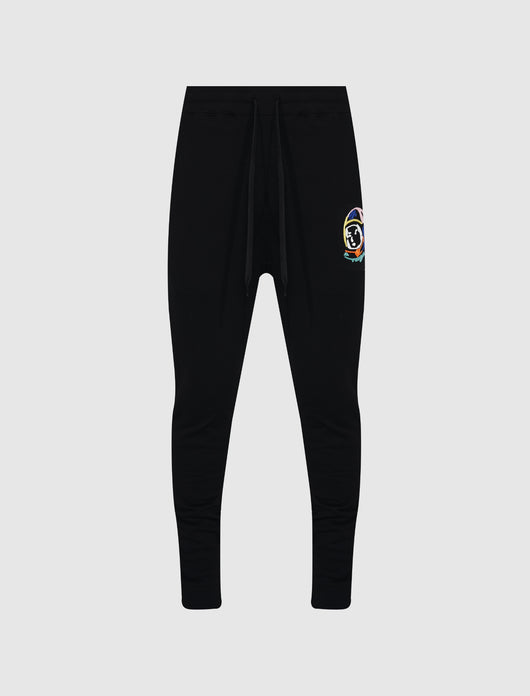 ARCH JOGGER PANT