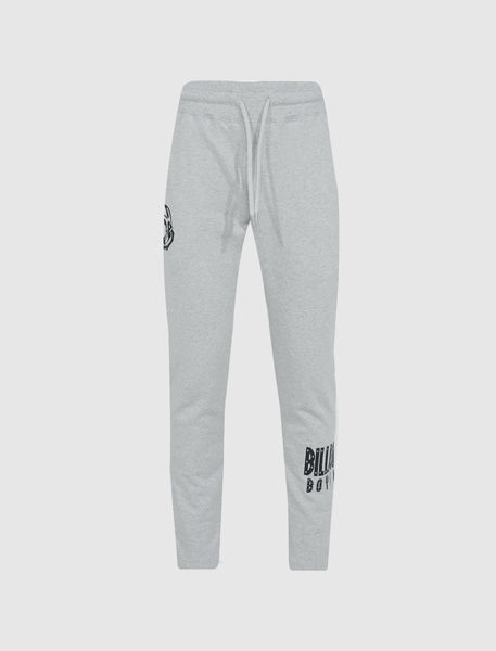 BILLIONAIRE BOYS CLUB: STARBURST JOGGER [GREY]