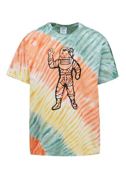 BILLIONAIRE BOYS CLUB: ASTRO SS TEE [MULTI]