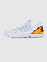 "ZX 5000 ""THE UNIVERSITY OF MIAMI"""