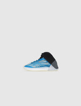 "ADIDAS: YEEZY QNTM ""FROZEN BLUE"" INFANTS [BLUE]"