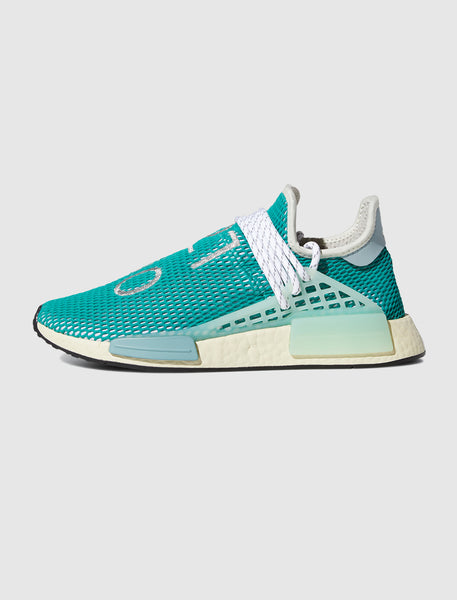 ADIDAS: PHARREL WILLIAMS NMD HU