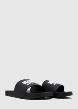 BILLIONAIRE BOYS CLUB: BBC SLIDES [BLACK] - apb-store