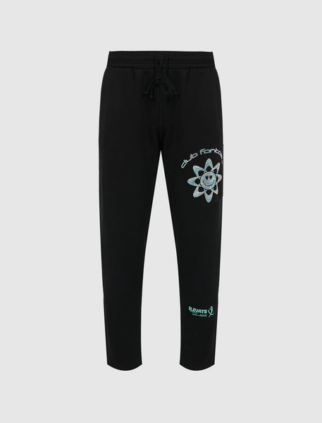 ATOMIC HAPPY SWEATPANT
