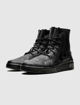 AMBUSH CTAS DUCK BOOT
