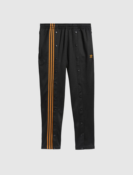 IVY PARK: 2.2 4ALL TRACK PANTS [BLACK]