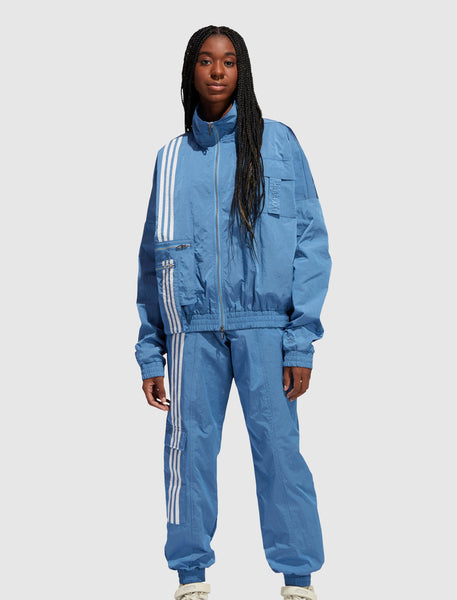 ADIDAS X IVY PARK 3: NYLON PANTS 4ALL